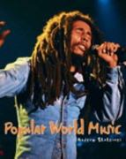 Popular World Music 1st Edition 9781317345381 131734538X