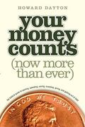 Your Money Counts 1st Edition 9781414359496 1414359497