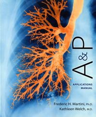 A and P Applications Manual 9th Edition 9780321741684 0321741684