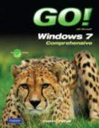 GO! with Microsoft Windows 7 Comprehensive 1st edition 9780132375757 0132375753