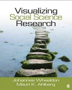 Visualizing Social Science Research 0 9781452224374 1452224374