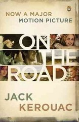 On the Road (Movie Tie-In) 1st Edition 9780143120285 014312028X