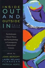 Inside Out and Outside In 3rd Edition 9781442208513 1442208511