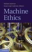 Machine Ethics 1st Edition 9780521112352 0521112354