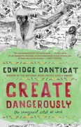 Create Dangerously 1st edition 9780307946430 0307946436