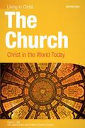 The Church 1st Edition 9781599820606 1599820609