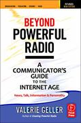 Beyond Powerful Radio 2nd Edition 9780240522258 0240522257