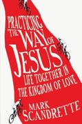 Practicing the Way of Jesus 1st Edition 9780830836345 0830836349