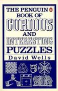 Curious and Interesting Puzzles, The Penguin Book of 0 9780140148756 0140148752
