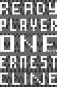 Ready Player One 0 9780307913142 0307913147