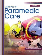 Essentials of Paramedic Care 2nd edition 9780132109147 013210914X