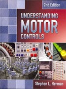Understanding Motor Controls 2nd edition 9781111135416 111113541X