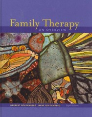 Family Therapy 8th edition 9781133711049 1133711049
