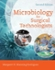 Microbiology for Surgical Technologists