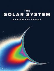 The Solar System 8th Edition 9781111990657 1111990654