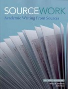 Sourcework 2nd Edition 9781111352097 1111352097