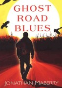 Ghost Road Blues 0 9781441790392 144179039X