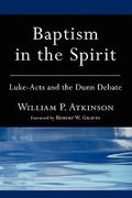 Baptism in the Spirit 0 9781608999712 1608999718