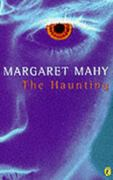 The Haunting 0 9780140363258 0140363254
