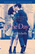 One Day (Movie Tie-in Edition) 0 9780307946713 0307946711
