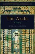 The Arabs 1st Edition 9780465025046 0465025048