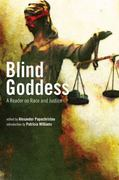 The Blind Goddess 1st Edition 9781595586995 1595586997
