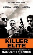 Killer Elite (previously published as The Feather Men) 0 9780345528087 0345528085