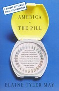 America and the Pill 1st Edition 9780465024599 0465024599