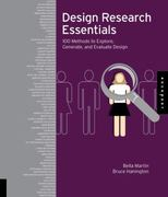 Universal Methods of Design 1st Edition 9781592537563 1592537561