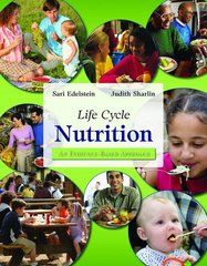 Life Cycle Nutrition 2nd Edition 9781449694319 1449694314