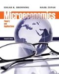 Microeconomic