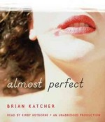 Almost Perfect 0 9780307942272 0307942279