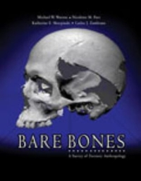 Bare Bones 2nd edition 9780757587856 0757587852