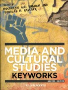 Media and Cultural Studies 2nd Edition 9780470658086 0470658088