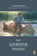 The Winter People 1st Edition 9780142402290 014240229X
