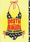 Death by Bikini 0 9780142411179 0142411175