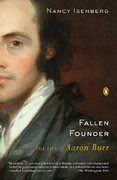 Fallen Founder 1st Edition 9780143113713 0143113712