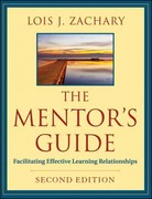 The Mentor's Guide 2nd Edition 9780470907726 047090772X