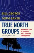 True North Groups 1st Edition 9781609940072 1609940075