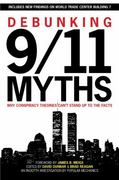 Debunking 9/11 Myths 1st Edition 9781588165473 1588165477
