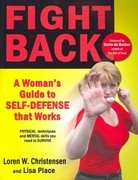 Fight Back 1st Edition 9781934903247 1934903248