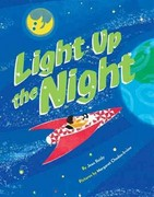 Light up the Night 0 9781423120247 1423120248