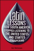 Latin Lessons 1st Edition 9780470481912 0470481919