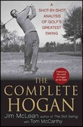 The Complete Hogan 1st edition 9781118116210 1118116216