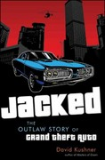 Jacked 1st Edition 9780470936375 0470936371