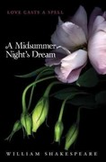 A Midsummer Night's Dream 1st Edition 9780062066015 0062066013