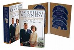 Jacqueline Kennedy 0 9781401324254 1401324258