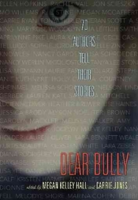 Dear Bully 1st Edition 9780062060976 006206097X