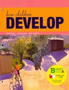 How Children Develop (Loose Leaf) & Video Tool Kit 3rd edition 9781429272681 1429272686