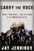 Carry the Rock 1st Edition 9781609611842 1609611845